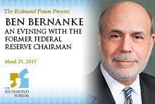 14-15_Altria_Small_Bernanke.png