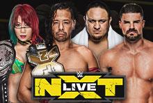 NXT-Live_thumb