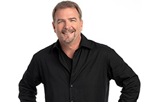 Bill-Engvall_thumb.jpg
