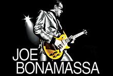 Bonamassa-thumb.jpg