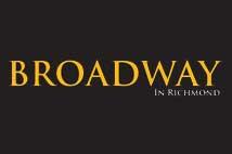 Broadway_mini.jpg