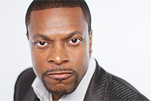 Chris-Tucker-thumb.jpg