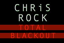 ChrisRock_thumb.jpg