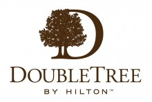 Double_Tree_Logo_Hilton-Thumb