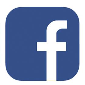 FB-logo-280sq.jpg