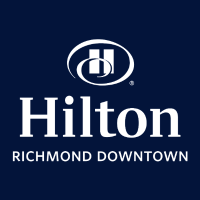 HiltonDowntownRichmond.png