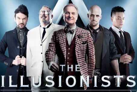 Illusionist_etix.jpg