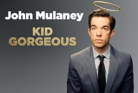 JohnMulaney_600x400.jpg