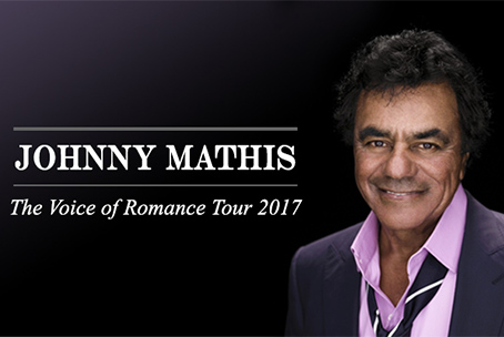 JohnnyMathis-spot.jpg