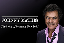 JohnnyMathis-thumb.jpg