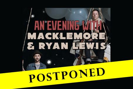 MRL-spot-postponed.jpg