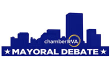 Mayoral-Debate-thumb.jpg