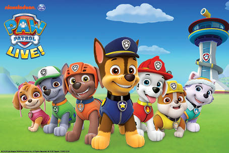PawPatrol_Spotlight-new.jpg