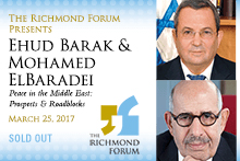 RF_BarakElBaradei_thumb.jpg