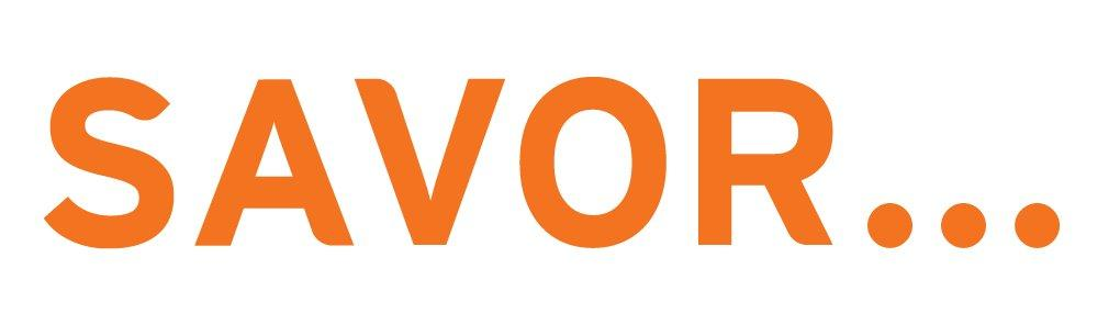 Savor_Logo_PMS1665Orange.jpg