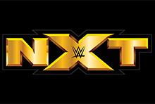 WWE_NXT_thumb.jpg
