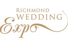 WeddingExpo2017_thumb.jpg