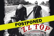 ZZTop-thumb-postponed.jpg