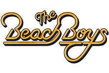 beach_boys_th.jpg