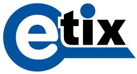 etix_vector_logo_RGB.jpg