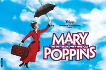 mary-poppins_thumb.jpg