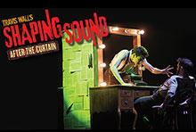 shaping_sound-thumbNEW.jpg