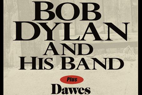 spot_Dylan.jpg