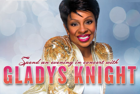 gladys knight biographygladys knight & the pips, gladys knight licence to kill, gladys knight since i fell for you, gladys knight grapevine, gladys knight & the pips imagination, gladys knight wiki, gladys knight 2016, gladys knight i love you so, gladys knight biography, gladys knight license to kill, gladys knight star, gladys knight songs, gladys knight everybody needs love lyrics, gladys knight walter gibbons, gladys knight love, gladys knight on diana ross, gladys knight james bond, gladys knight license, gladys knight miss gladys knight, gladys knight the pips discography