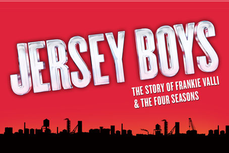spot_JerseyBoys_new.jpg