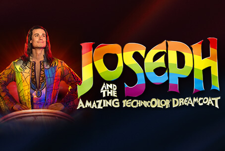 spot_Joseph.jpg