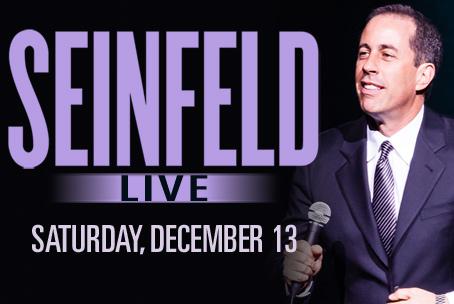 spot_Seinfeld-new.JPG