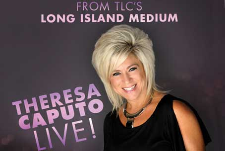 Hair Style Theresa Caputo Is The Long Island Medium Tlc 400 X 283 72