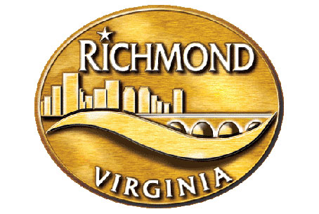 spot_richmond_logo.jpg