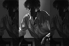thumb_Bob-Dylan.jpg