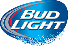 thumb_BudLight.jpg