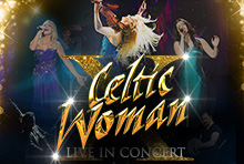 thumb_CelticWoman-NEW.jpg