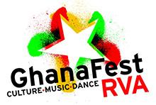 thumb_GhanaFest.jpg