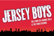 thumb_JerseyBoys_new.jpg