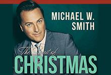 thumb_MWS-Christmas.jpg