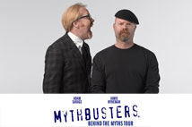 thumb_Mythbusters_Art.jpg