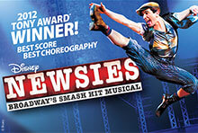 thumb_Newsies.jpg