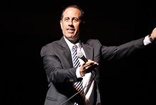thumb_Seinfeld.jpg