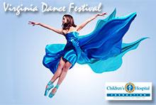 thumb_Va-Dance-Festival2015.jpg