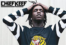 thumb_chief-keef.jpg