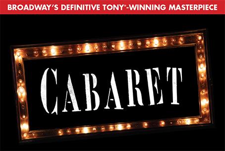 Cabaret_spot.jpg