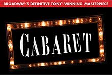 Cabaret_thumb.jpg