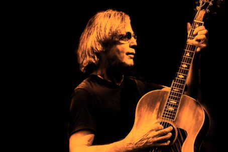 Jackson Browne (Photo by Cristina Arrigoni) 10.31.17.jpg