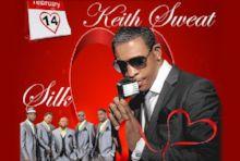 Keith-Sweat_Silk_MC.jpg