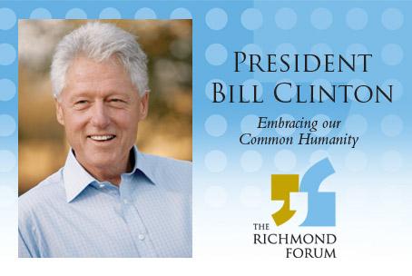 LMK_RICFORUM_Clinton5.jpg