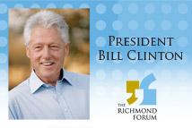 LMK_RICFORUM_Clinton_thumb6.jpg